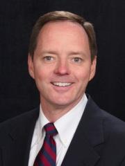Paul Harrigan - Managing Director
