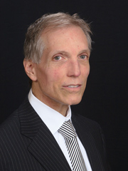 Robert Barreca