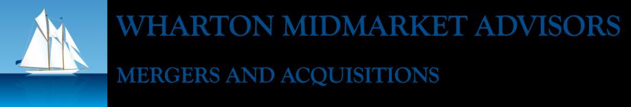 Wharton MidMarket Advisors